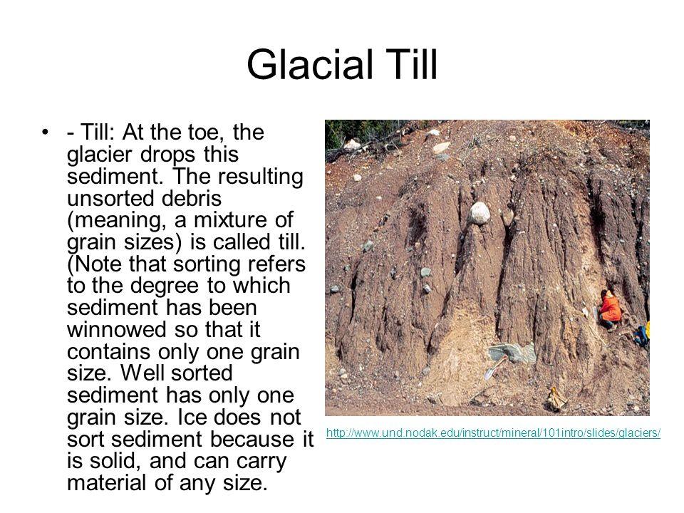 Glacial+Till.jpg