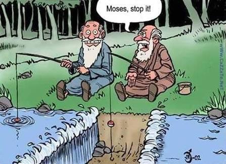 fishing moses abraham cartoon.jpg