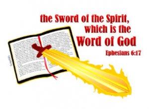 Christian Sword of the Spirit.jpg