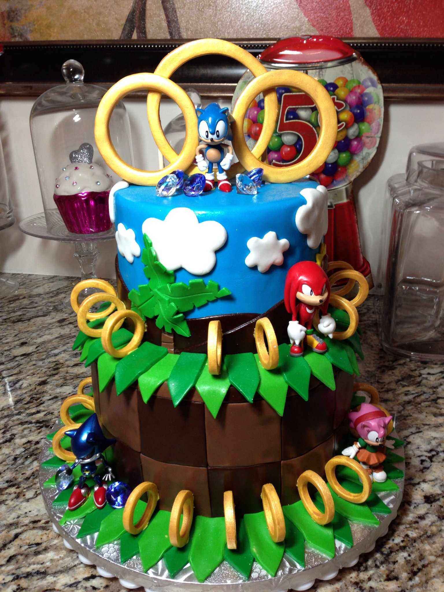 sonic_cake.jpg