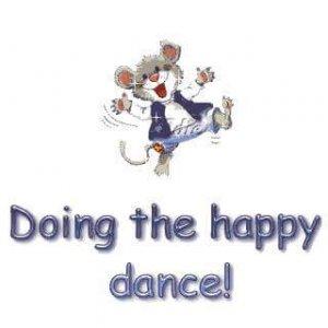 happydance3.jpg