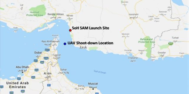 Map-of-Shootdown.jpg