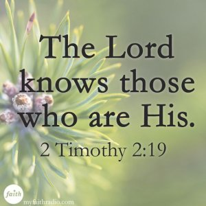 Christian Bible Verses 4.jpg