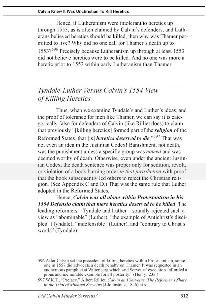 Rives, Stanford. 2008. Did Calvin Murder Servetus ?(p. 312).jpg