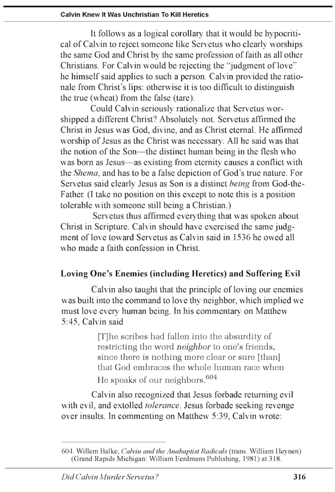 Rives, Stanford. 2008. Did Calvin Murder Servetus ?(p. 316).jpg