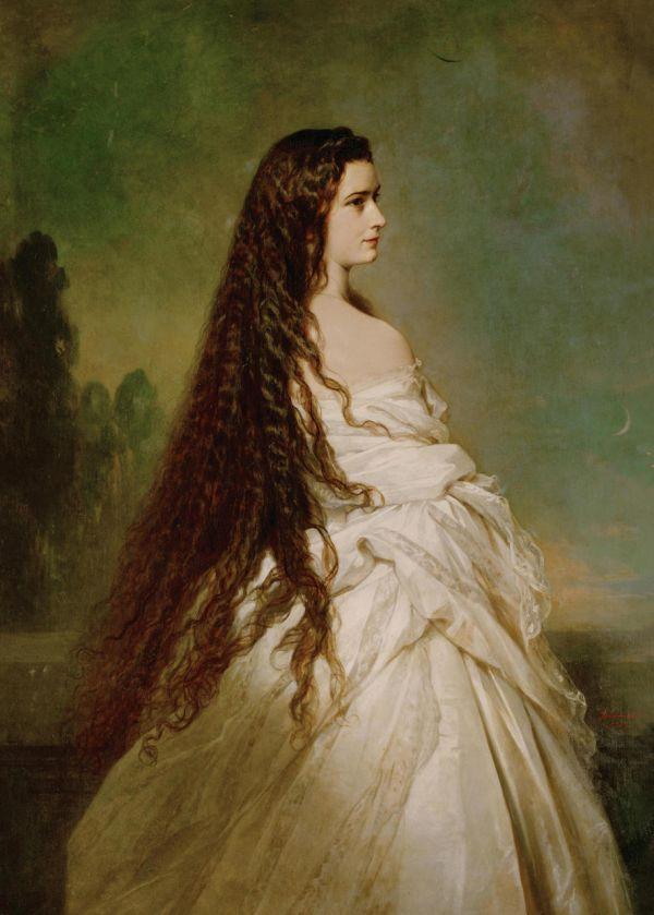 franz-xaver-winterhalter-empress-elisabeth-of-austria-1864-1355941504_b.jpg