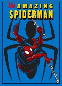 spiderman3  (2019_03_31 01_38_15 UTC).jpg