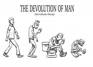 Devolution of Man (2019_03_31 01_38_15 UTC).jpg