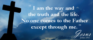 Christian I am the way John14-6_banner.png