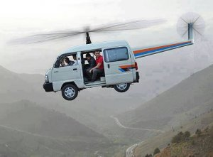Flying-Van.jpg
