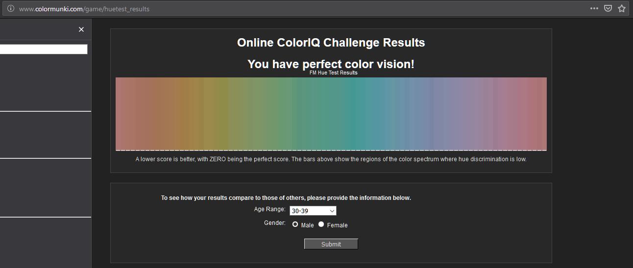 Color Vision.png