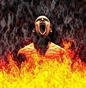 rich man in hell flame.jpg