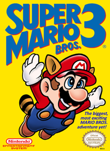 220px-Super_Mario_Bros._3_coverart.png