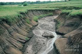 water erosion.jpeg