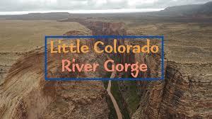 little coloardo river gorge 1.jpeg