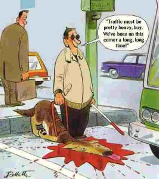 blind_man dead dog cartoon -267x300.jpg