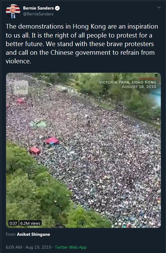 BernieHongKong.PNG