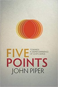 Christian Five Points_Towards a Deeper Experience of Gods Grace.jpg