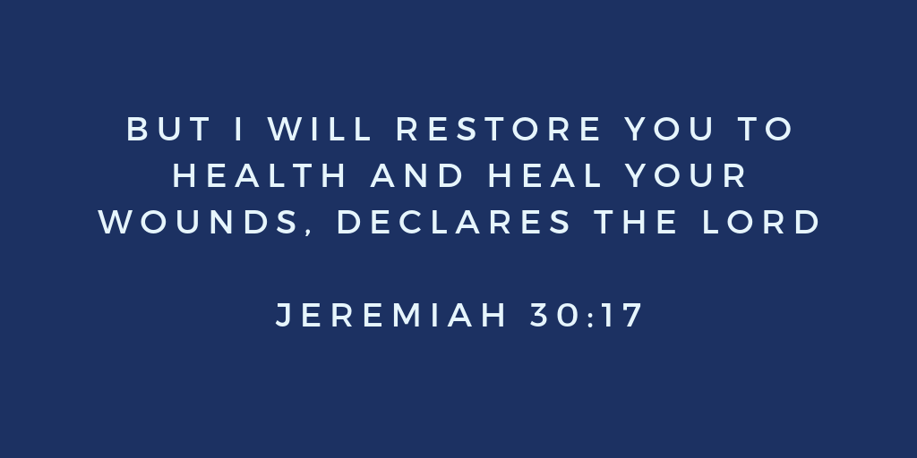 Christian I-will-restore-you-to-health.png