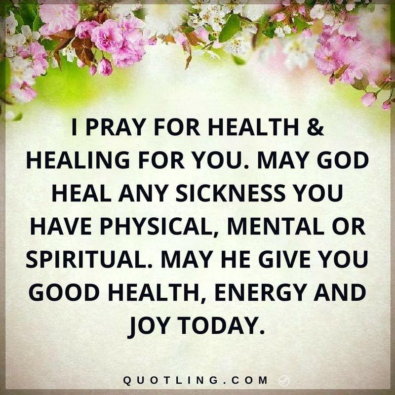 Christian Prayer.jpg