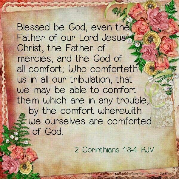 Christian God of all comfort 1.jpg