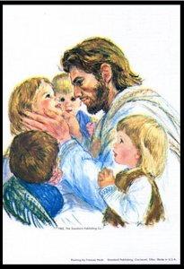 Christian By Frances Hook.jpg