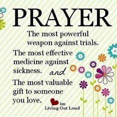 Christian power of prayer.jpg