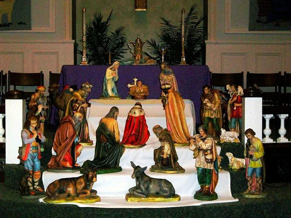 Christian Nativity Set First Presbyterian Church__Jefferson City__MO.jpg