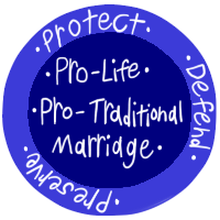 Values Banner (Blue).png