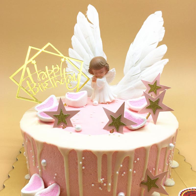angel_cake.jpg