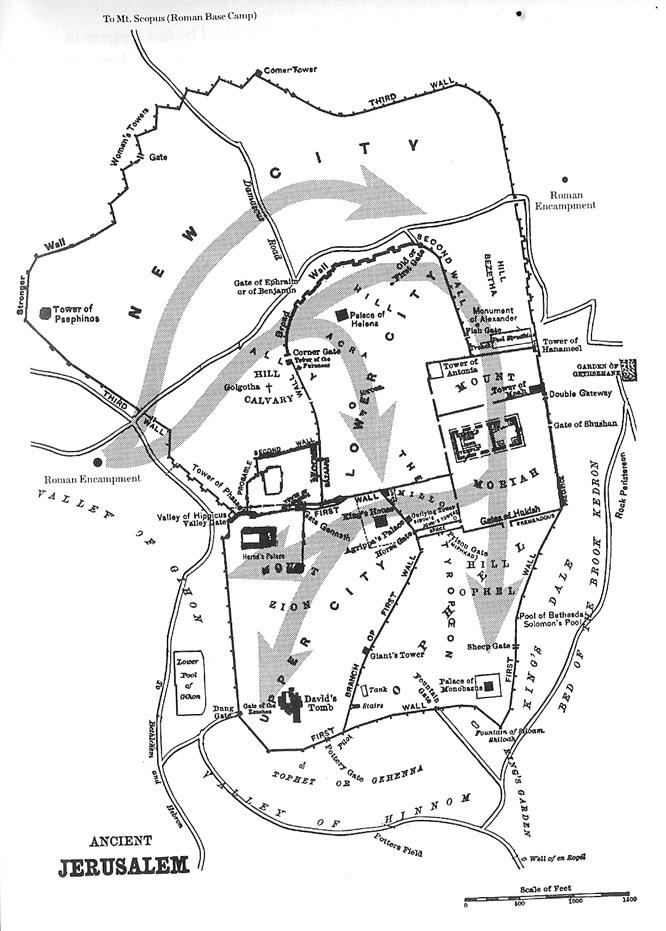 map of ancient Jerusalem pre70ad.jpg