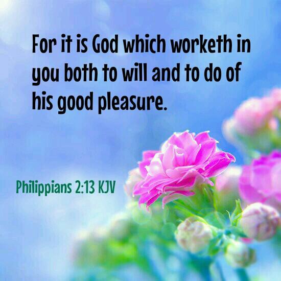 Christian Philippians 2_13 KJV.jpg