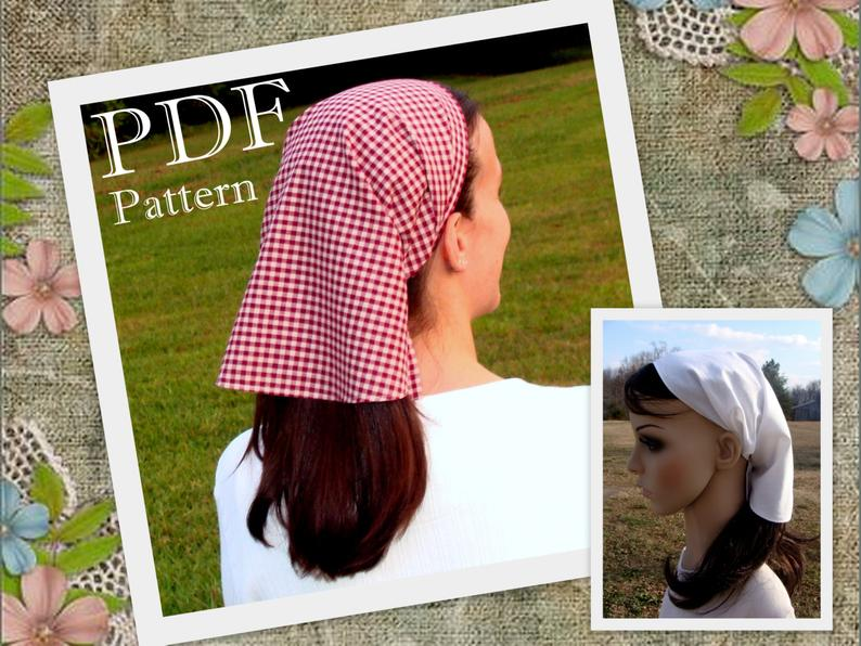 Head Covering Pattern 2 Etsy.jpg