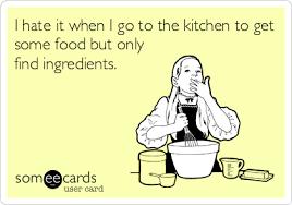 Humor Ingredients.png