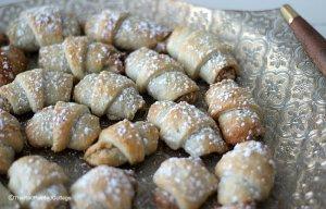 Cookies Kifli.jpg