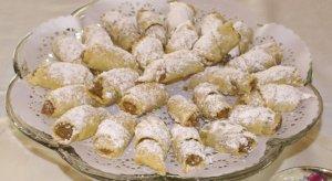 Cookies Kifli 2.jpg