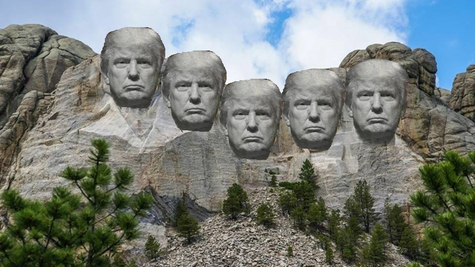 Mount_Rushmore_Addition.jpg