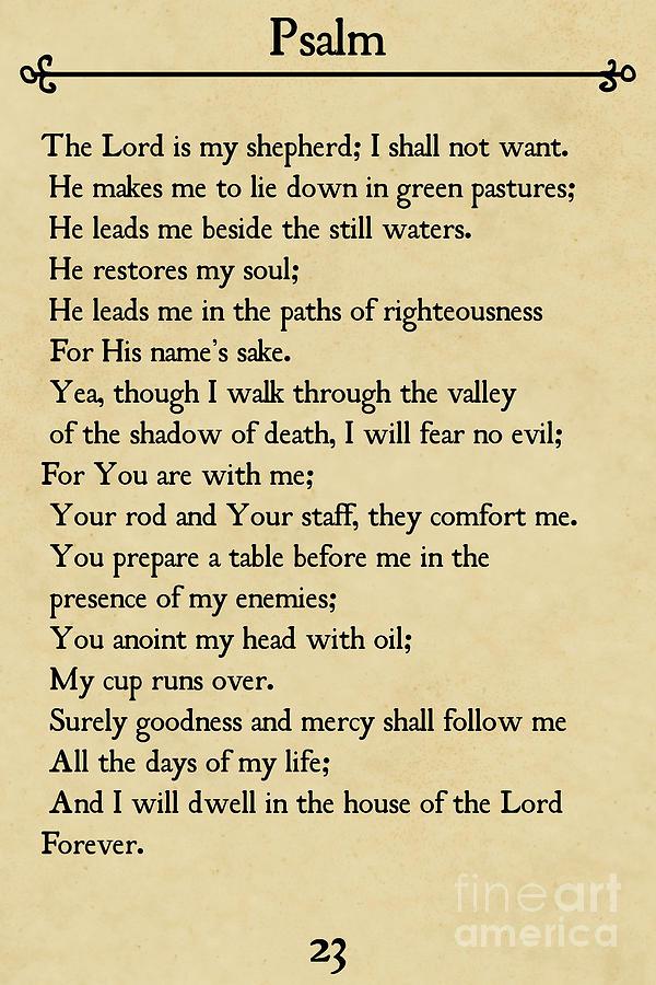 Christian Psalm 23_.jpg