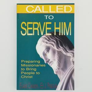 Mormon 1997 CalledtoServeHim.jpg