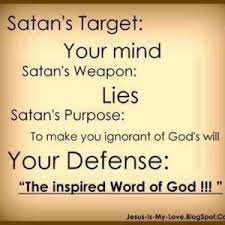 Christian Beware.jpg
