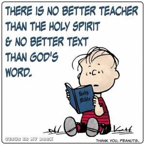 Christian Holy Spirit.jpg