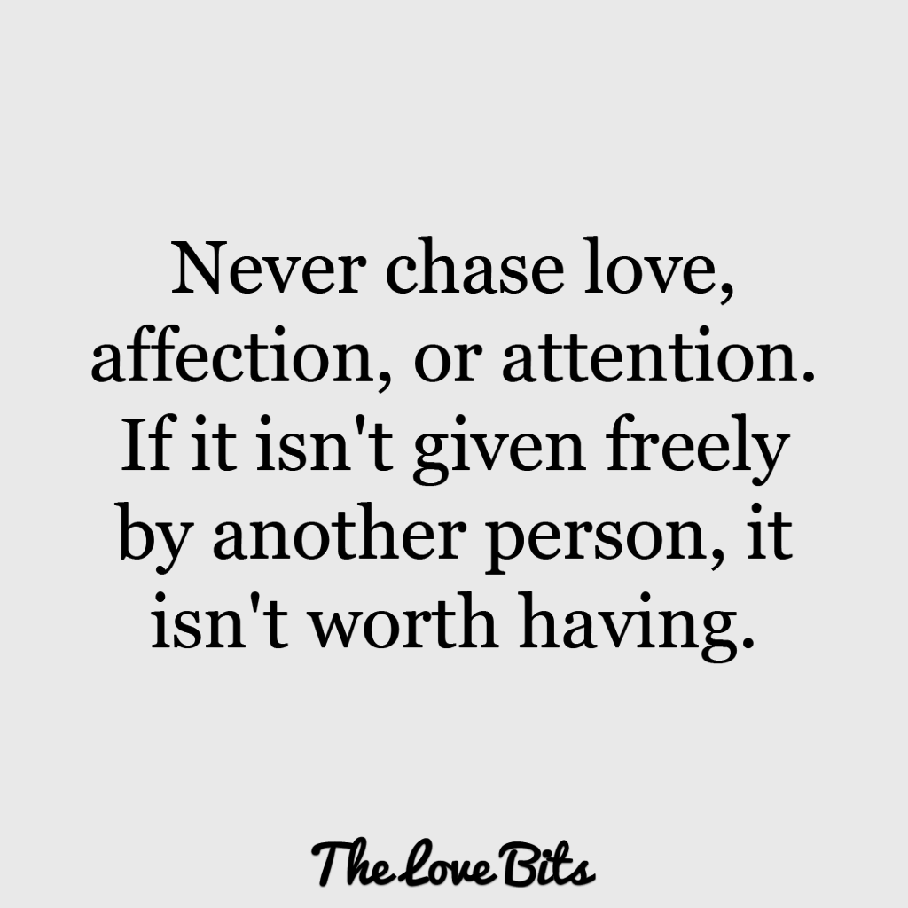 relationship-quotes-4-1024x1024.png