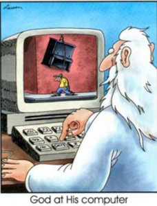 God at His computer.jpg