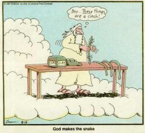 God invents the snake.jpg
