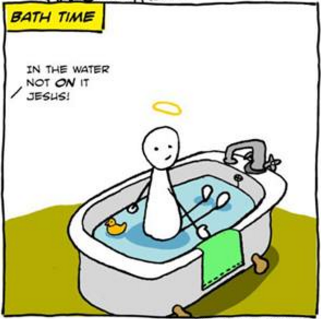 Jesus bath time.png