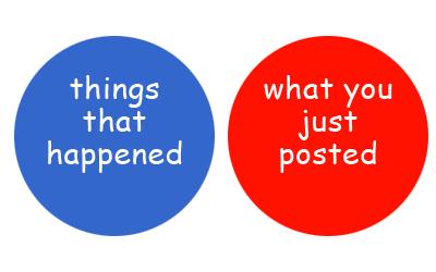 things-that-happened-venn-diagram02.png