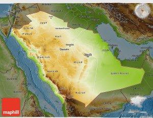 darken-physical-3d-map-of-saudi-arabia.jpg