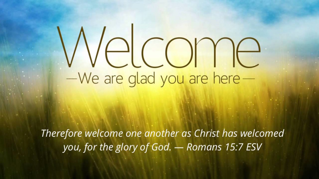 Christian Welcome large.jpg