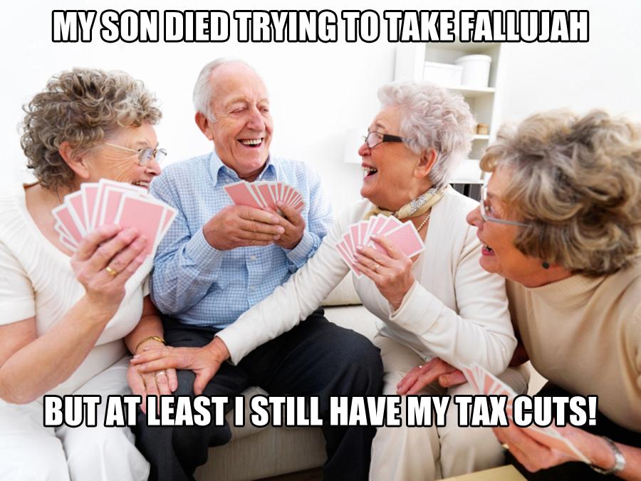 still-have-my-tax-cuts01.png