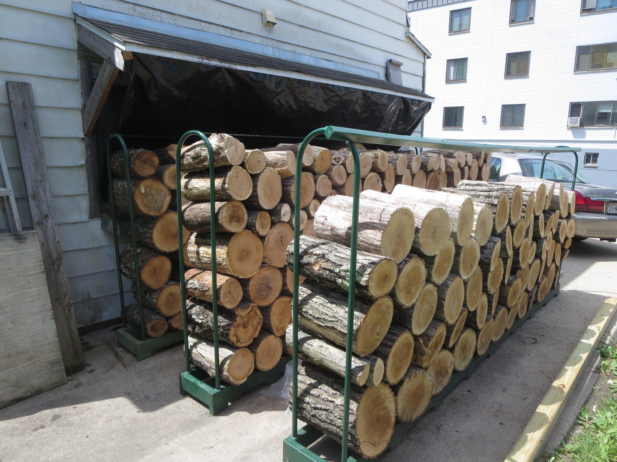 Firewood-2020.JPG